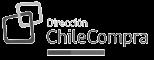 ChileCompra