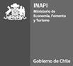 INAPI