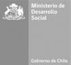 Ministerio del Desarrollo